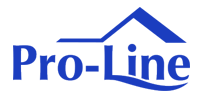 Pro-line Retail and Commercial Construction